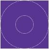 cerchio102px_viola